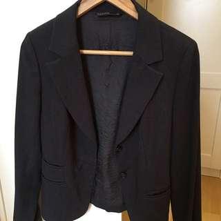 🚚 MASTINA西裝外套、褲子