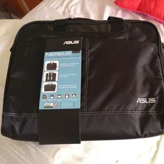 Bnib Asus laptop bag