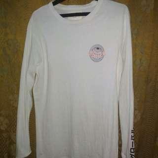T-Shirt Tokyo International