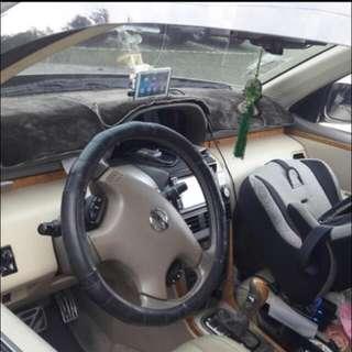 Nissan. Xtrail2.0
