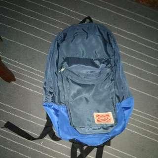 OBEY背包
