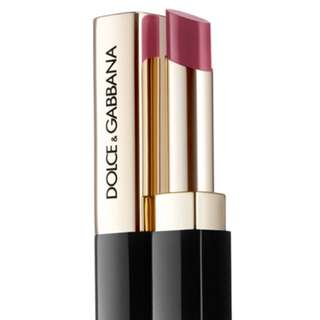 DOLCE&GABBANA MISS SICILY Lipstick 310 Domenica