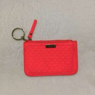 Authentic Kate Spade-Repriced