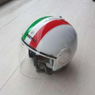 Caberg Helmet ( Italian Color )