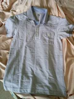 Uniqlo shirt(guys)