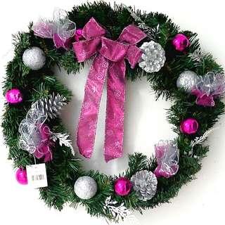 Lingkaran pintu natal