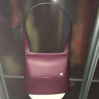 BMW handbag