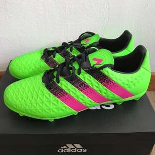(discount now!) adidas ace 16.3 FG