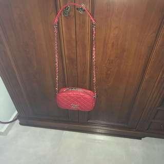 ❤️ Love Moschino Sling Bag