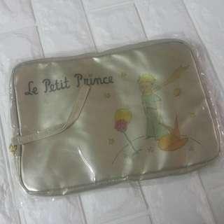 小王子ipad 袋