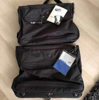 Travel Bag - Coat (American Tourister 550)