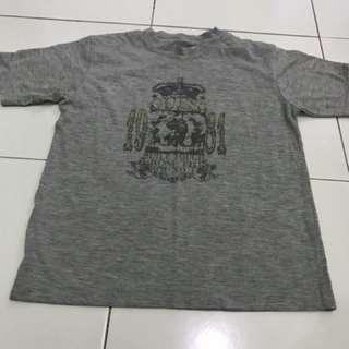 Boy's T'shirt