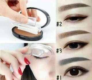 💄Gwyneth Eyebrow Stamp