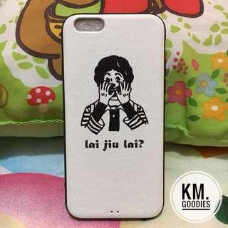 Iphone6/6s Case💕