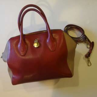 Furla Medium Hand Bag