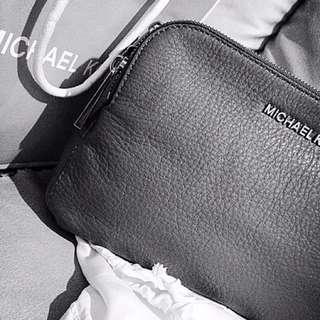 MK Sling Handbag