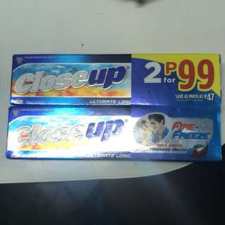 Close up fire freeze.. Open for reseller.