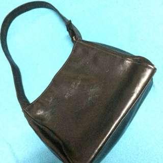 affordable bag