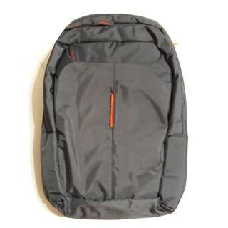 "Lenovo Laptop 16"" Backpack"
