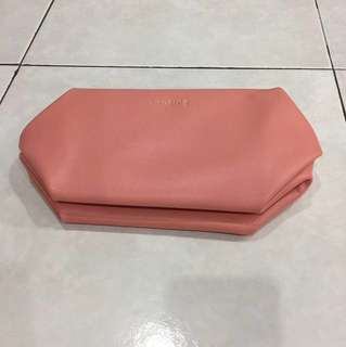 LANEIGE Costume Pouch
