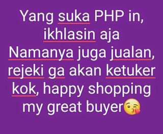 Only for serious buyer!
