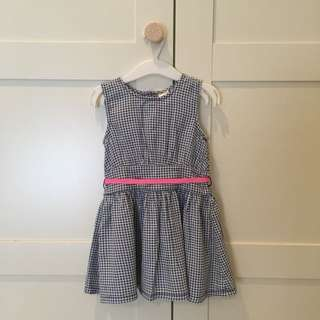Carter's Toddler Dress