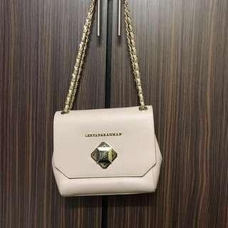 Forevier Handbag Leeyanarahman