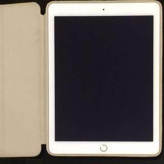 iPad Air 2 WiFi 16GB - Gold