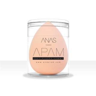 ANAS APAM blending sponge