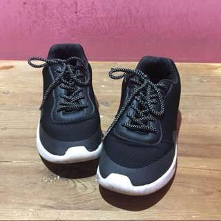 Sneakers Pull & Bear