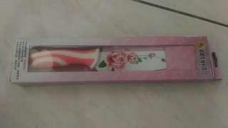 🚚 鍋寶玫瑰刀
