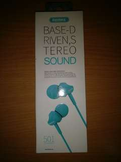 Earpiece - NEW!
