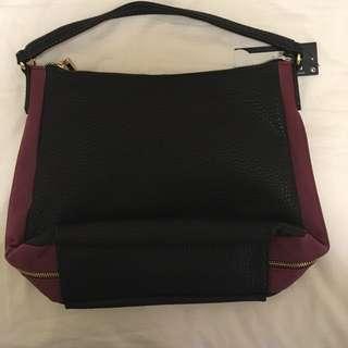 Marks & Spencer Shoulder Bag