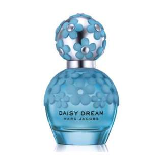 Marc Jacobs Daisy Dream Forever EDP Tester Pack 50ML (with Box)