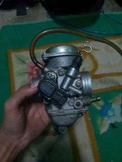 Carburator lc v3