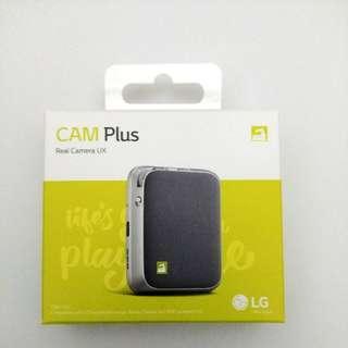 LG G5 CAM Plus 相機模組