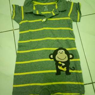 Jumper baby 9-12 month