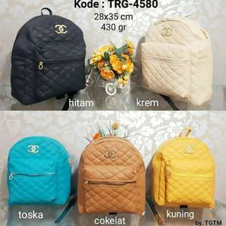 Kode : TRG-4580