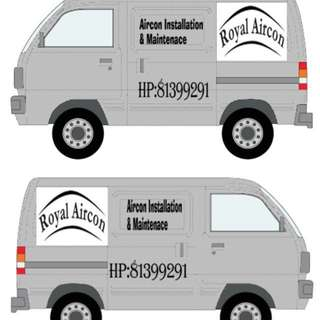 Aircon servicing,aircon cleaning,aircon services