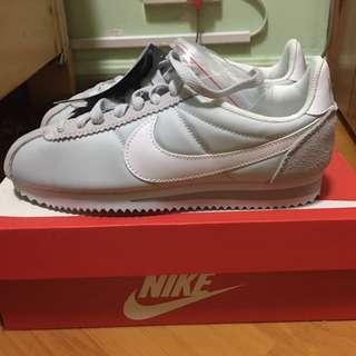 粉藍灰Nike波鞋