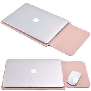 Slim Laptop Sleeve For MacBook Air/ Pro/Retina