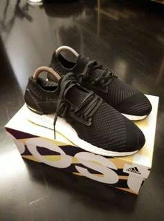 Adidas UltraBOOST X (100% Authentic) Ladies
