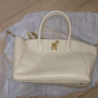 Samantha handbag 手袋