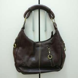 Bonia Handbag Original
