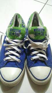 Converse Original Zapatillas