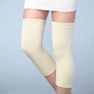 NEFFUL - SG012 Knee Support