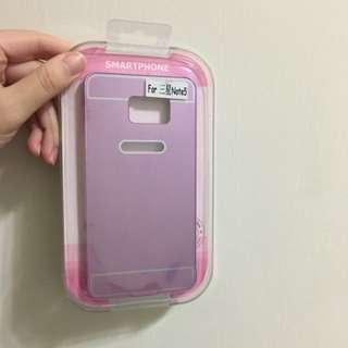 #好物免費送 Samsung 三星 Note5 手機殼