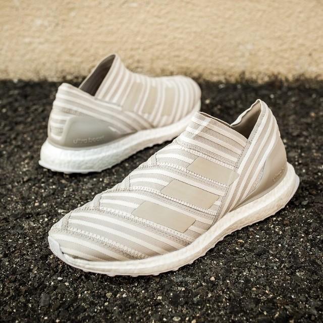 457863635ea1 🎉 SALE 🎉 Adidas Nemeziz Tango 17+ 360 Agility Ultra Boost