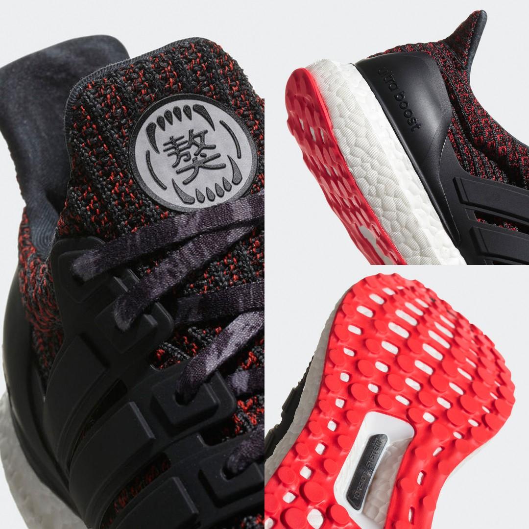 size 40 0b656 a8736 adidas