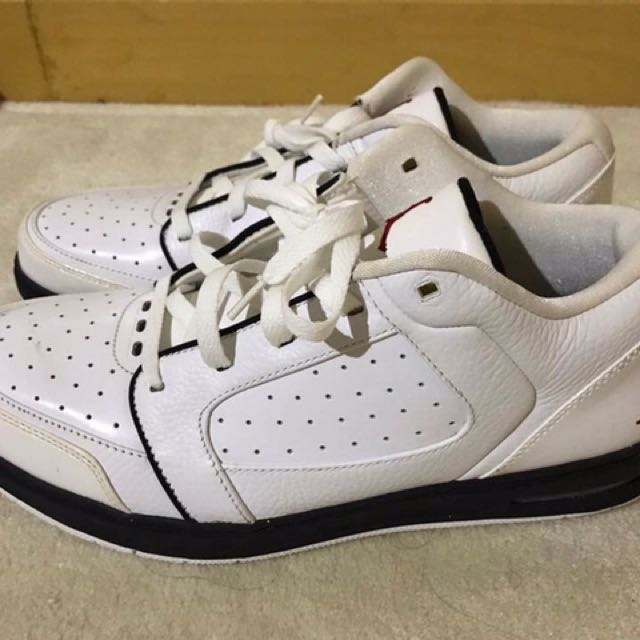Authentic Nike Air